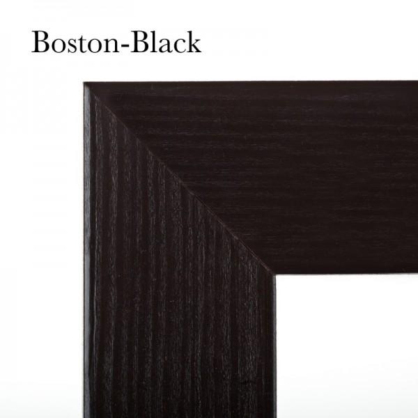 matchprint-frame-boston-black