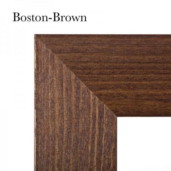 matchprint-frame-boston-brown
