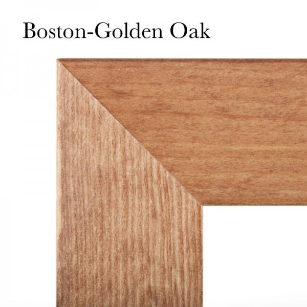 matchprint-frame-boston-goldenoak