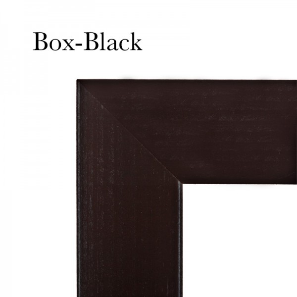 matchprint-frame-box-black