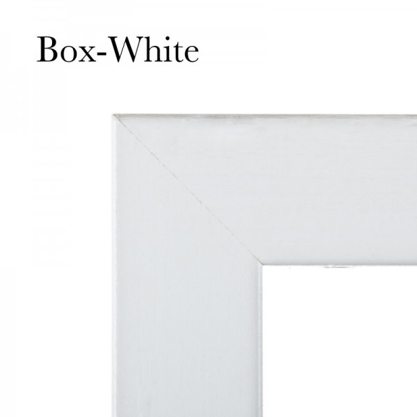 matchprint-frame-box-white