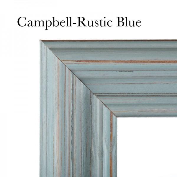 matchprint-frame-campbell-rustic-blue