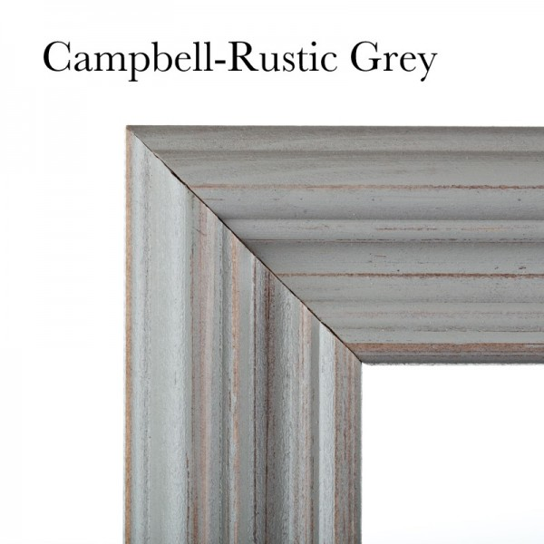 matchprint-frame-campbell-rustic-grey