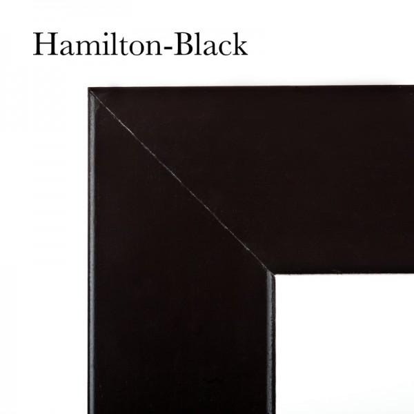 matchprint-frame-hamilton-black
