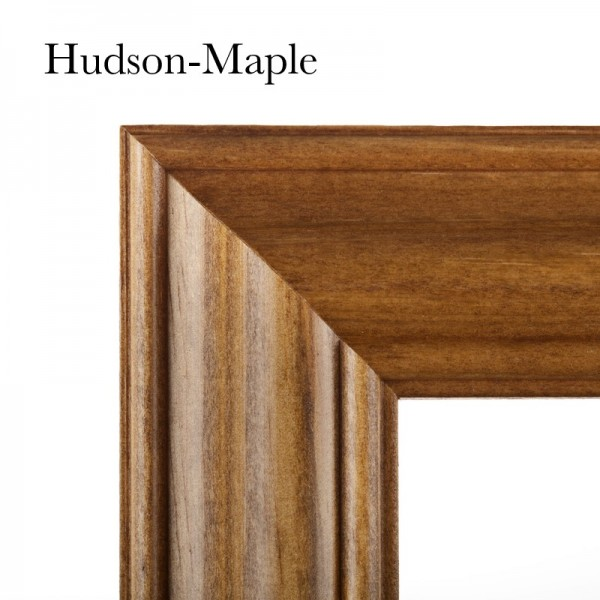 matchprint-frame-hudson-maple