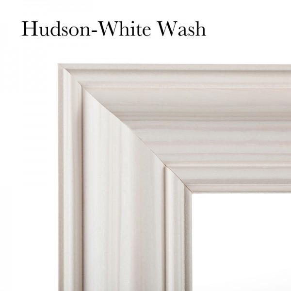 matchprint-frame-hudson-white-wash