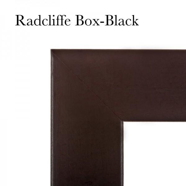 matchprint-frame-radcliffe-box-black