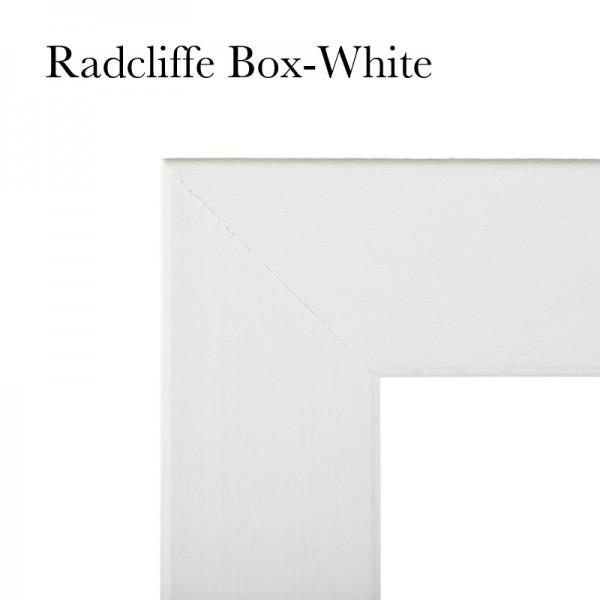 matchprint-frame-radcliffe-box-white