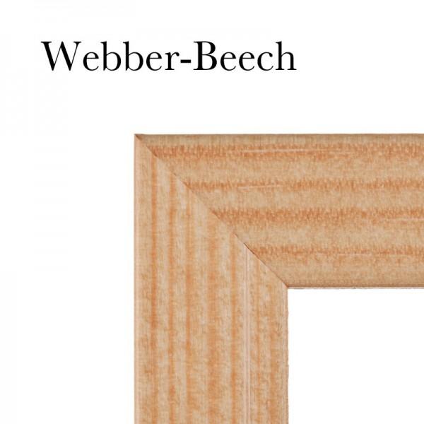 matchprint-frame-webber-beech