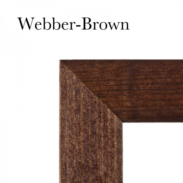 matchprint-frame-webber-brown