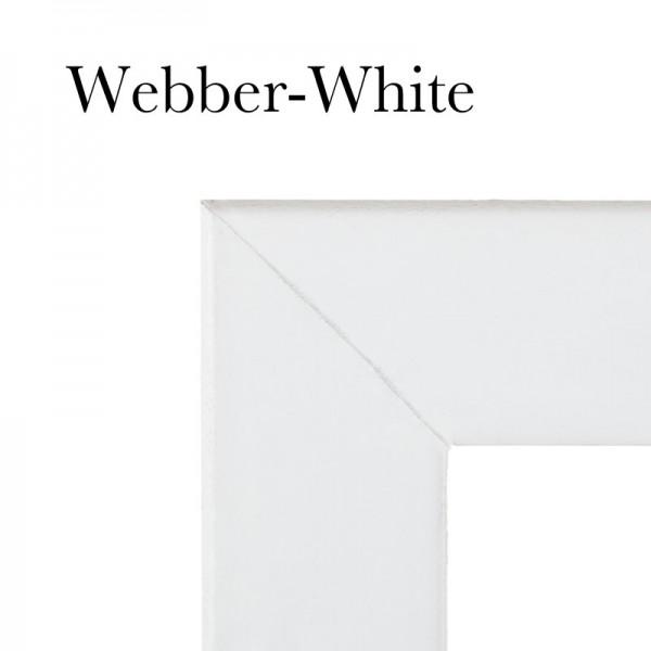 matchprint-frame-webber-white