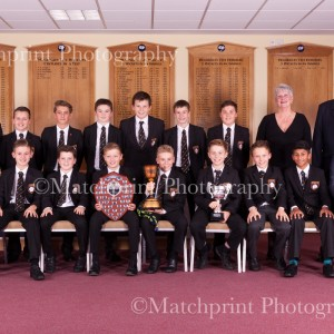 Yorkshire schools cricket academy Awards 2015_IMG_9487