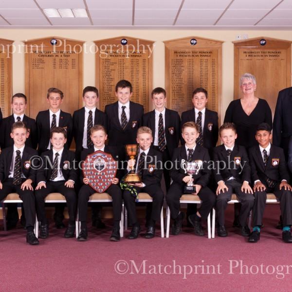 Yorkshire schools cricket academy Awards 2015_IMG_9487