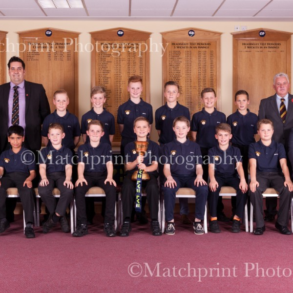 Yorkshire schools cricket academy Awards 2015_IMG_9496