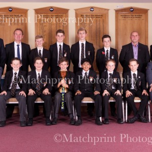 Yorkshire schools cricket academy Awards 2015_IMG_9498