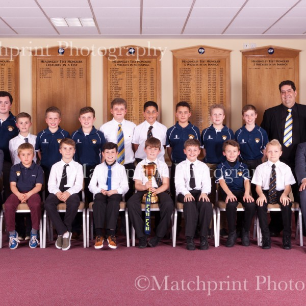 Yorkshire schools cricket academy Awards 2015_IMG_9506