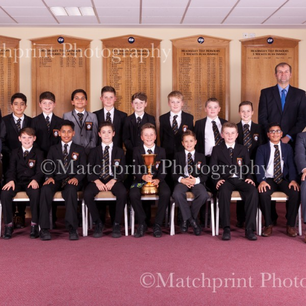 orkshire schools cricket academy Awards 2015_IMG_9509