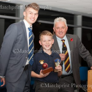 Yorkshire schools cricket academy Awards 2015_IMG_9533