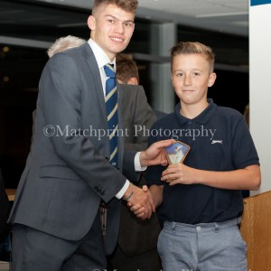 Yorkshire schools cricket academy Awards 2015_IMG_9535