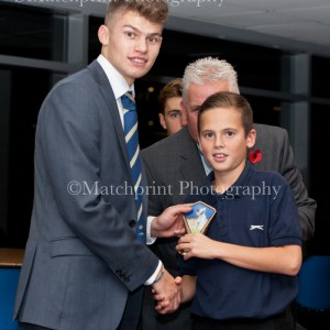 Yorkshire schools cricket academy Awards 2015_IMG_9537