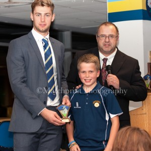 Yorkshire schools cricket academy Awards 2015_IMG_9541