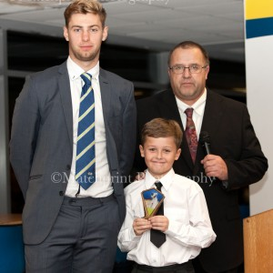 Yorkshire schools cricket academy Awards 2015_IMG_9543