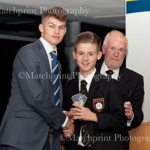 Yorkshire schools cricket academy Awards 2015_IMG_9548