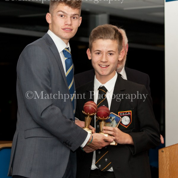 Yorkshire schools cricket academy Awards 2015_IMG_9549
