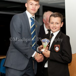 Yorkshire schools cricket academy Awards 2015_IMG_9550
