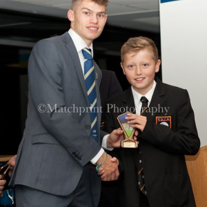 Yorkshire schools cricket academy Awards 2015_IMG_9551