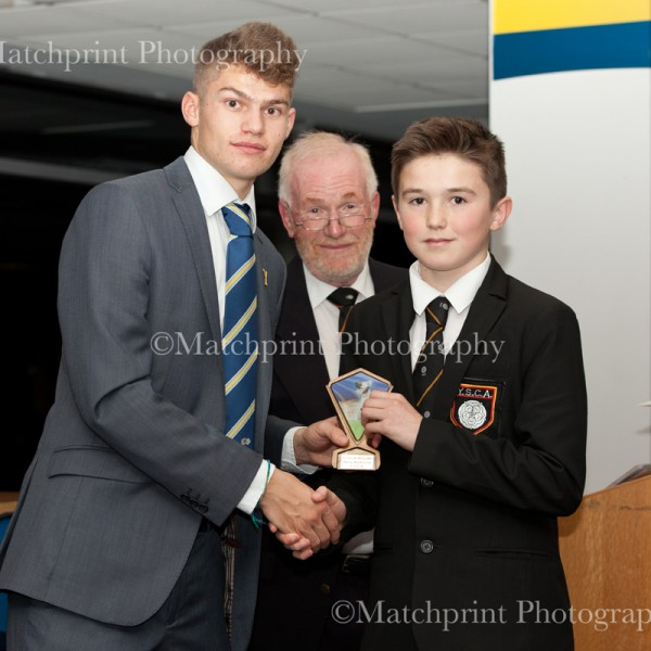 Yorkshire schools cricket academy Awards 2015_IMG_9552