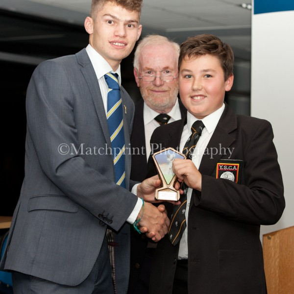 Yorkshire schools cricket academy Awards 2015_IMG_9553