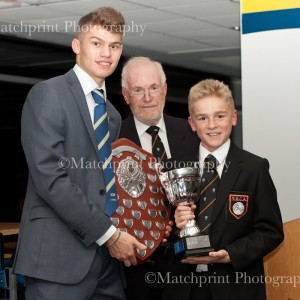 Yorkshire schools cricket academy Awards 2015_IMG_9554