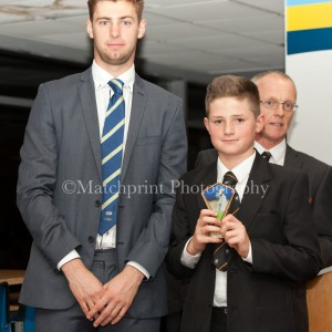Yorkshire schools cricket academy Awards 2015_IMG_9558