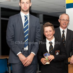 Yorkshire schools cricket academy Awards 2015_IMG_9559