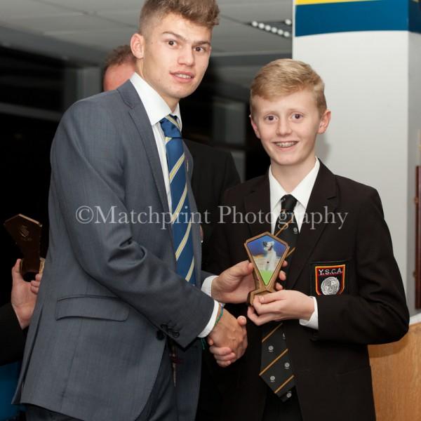 Yorkshire schools cricket academy Awards 2015_IMG_9561