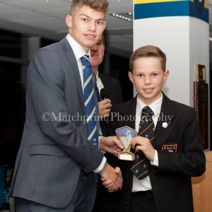 Yorkshire schools cricket academy Awards 2015_IMG_9562