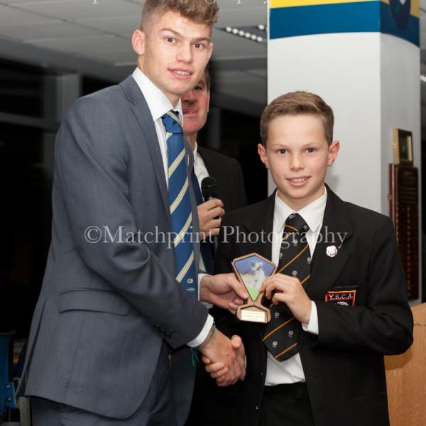 Yorkshire schools cricket academy Awards 2015_IMG_9562
