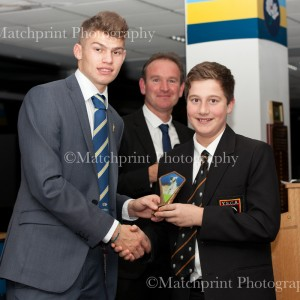 Yorkshire schools cricket academy Awards 2015_IMG_9563