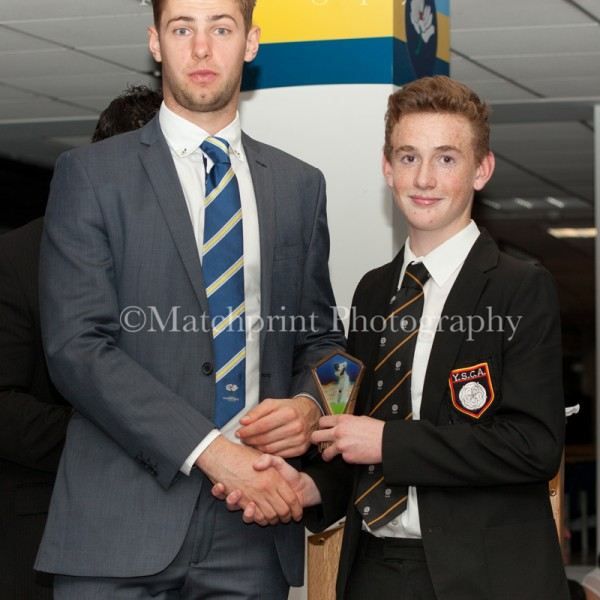 Yorkshire schools cricket academy Awards 2015_IMG_9564
