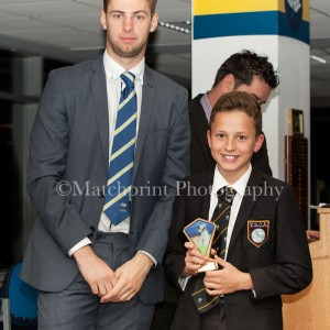Yorkshire schools cricket academy Awards 2015_IMG_9566