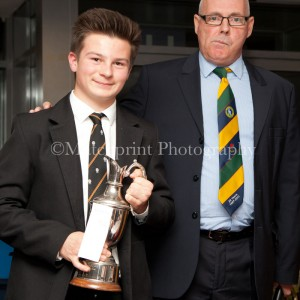 Yorkshire schools cricket association-Awards-2015-IMG-9600
