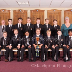 Yorkshire schools cricket association-Awards-2015_IMG_9577