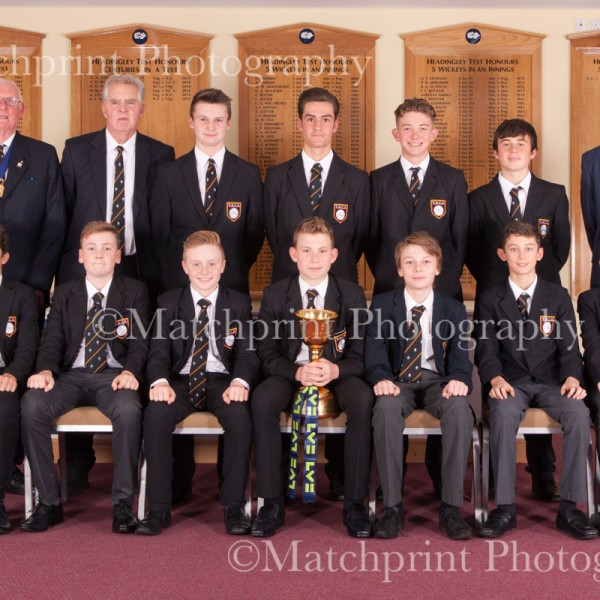 Yorkshire schools cricket association-Awards-2015_IMG_9578