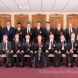 Yorkshire schools cricket association-Awards-2015_IMG_9582