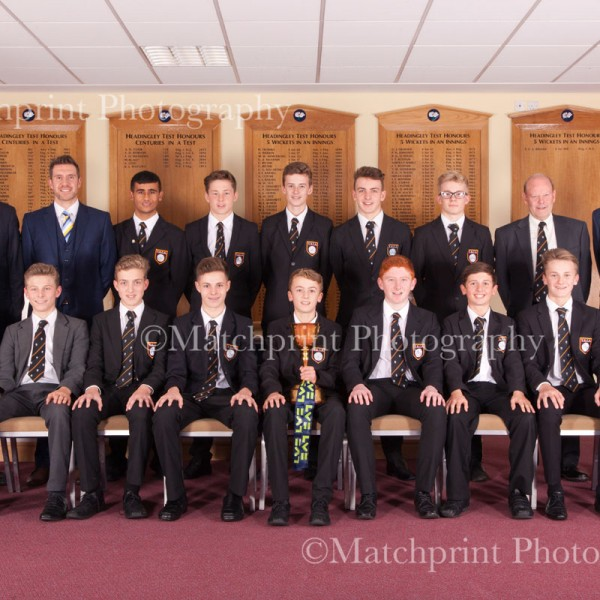 Yorkshire schools cricket association-Awards-2015_IMG_9582