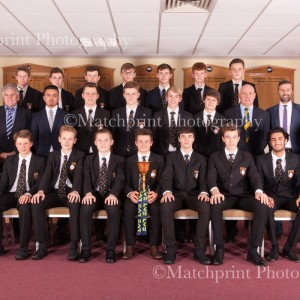 Yorkshire schools cricket association-Awards-2015_IMG_9587