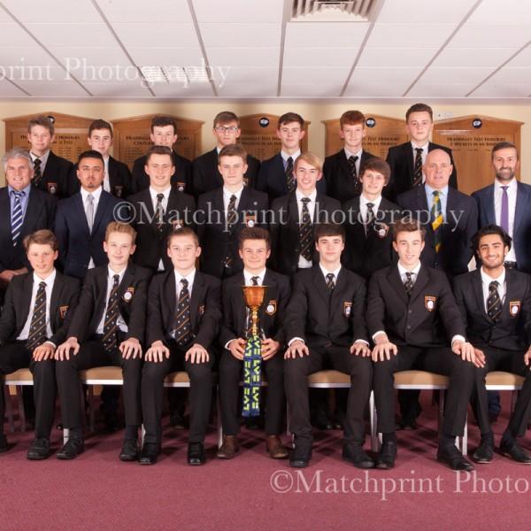 Yorkshire schools cricket association-Awards-2015_IMG_9587