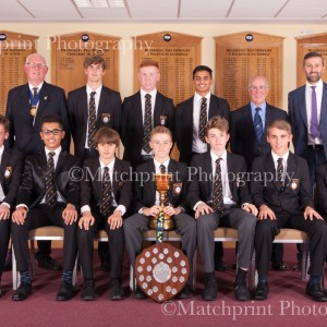 Yorkshire schools cricket association-Awards-2015_IMG_9590