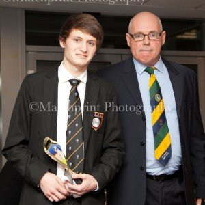 Yorkshire schools cricket association-Awards-2015_IMG_9599